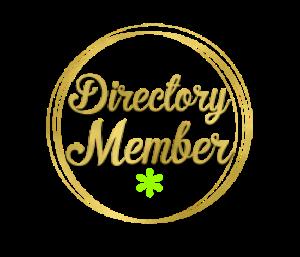Directory Member