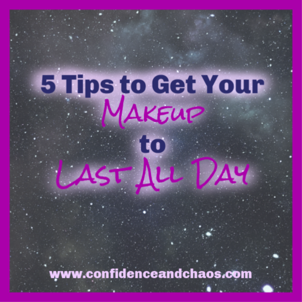 sweet minerals flawless face, get makeup to last all day, how to make makeup