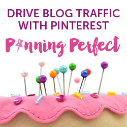 best pinterest course for bloggers,best pinterest course for direct sales,pinterest for direct sales