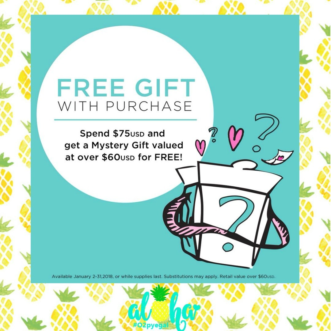 January Origami Owl Exclusives Shop + Host + Join + Force ... - photo#15