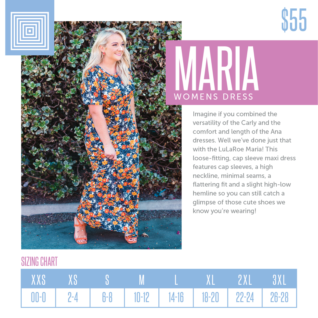 b7774a9939a LuLaRoe New Pricing on New Items! - Direct Sales and Home Based ...
