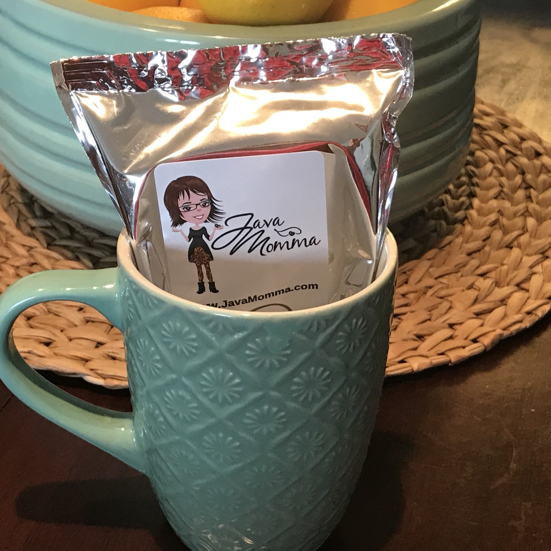 Coffee As Wedding Favors Direct Sales And Home Based Business