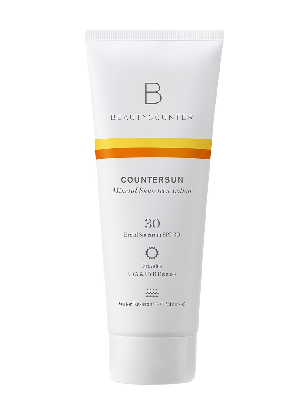 What sunscreen should i use for tattoos direct sales for Best sunblock for tattoos