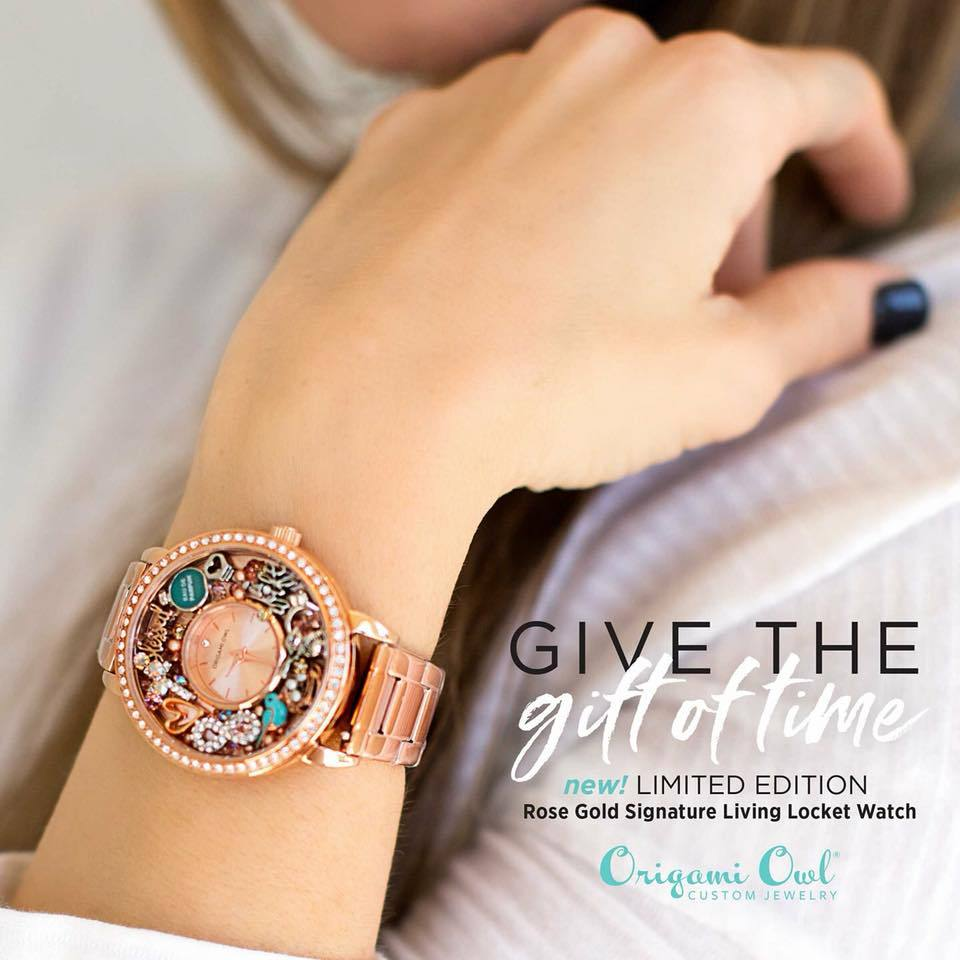 Origami Owl Co-Founder & President — Chrissy Weems and daughter ... | 960x960
