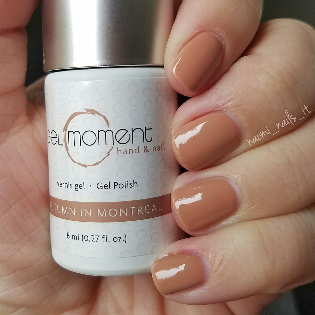 Back to School 2017 - Nail Trends - Direct Sales Member Article By ...