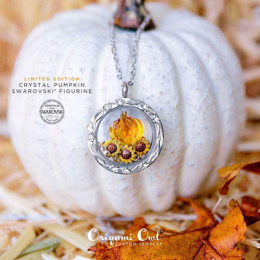 Origami owl spooktacular halloween collection direct sales custom cut exclusively for origami owl our mini figurines are small enough to fit inside our large twist silver bar ring and legacy living lockets jeuxipadfo Image collections