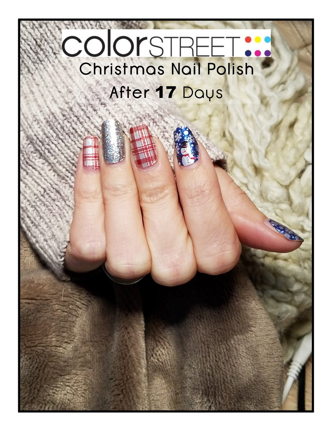 Color Street Nails The Longest Lasting Nail Polish - Direct Sales ...