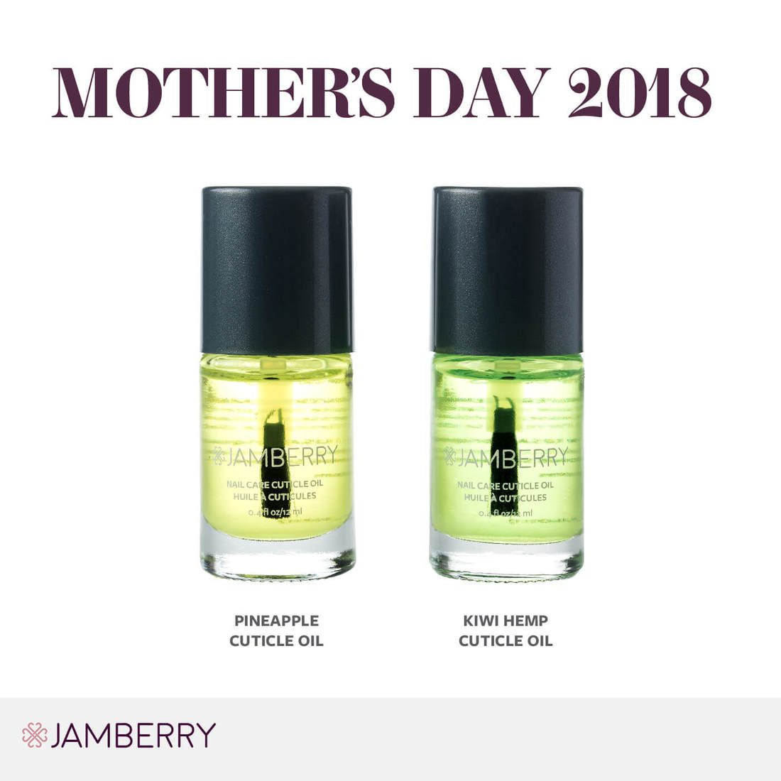 Mother\'s Day special – Jamberry Mother\'s Day Collection 2018 ...