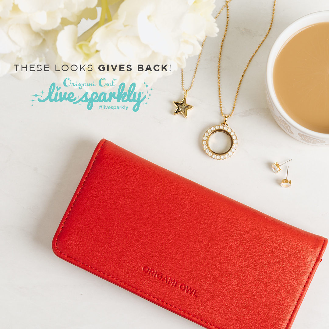 June 2021 Origami Owl Monthly Exclusives, Hostess Exclusives, Join Exclusives, Force for Good