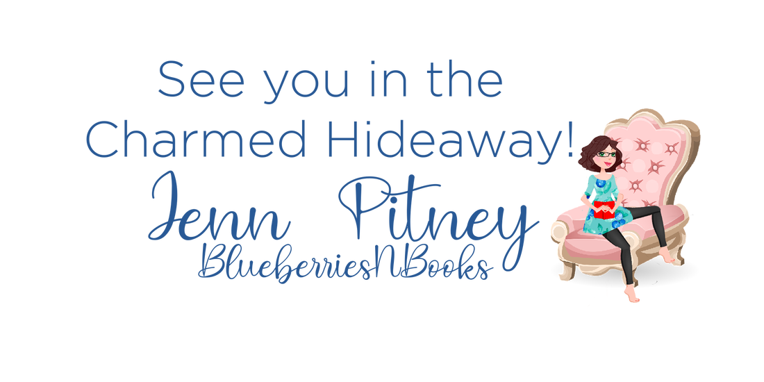 Join the Hideaway,