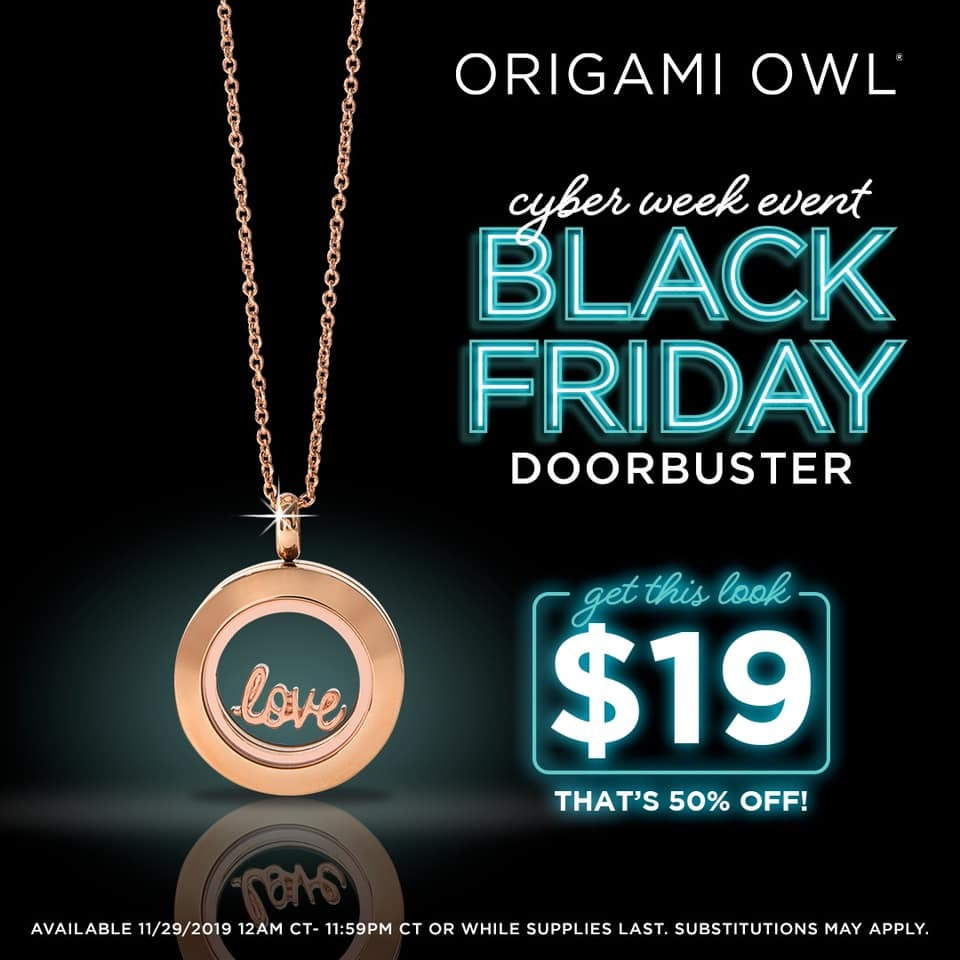 Origami Owl - 15% off on your entire purchase on WHATEVER you want ... | 960x960