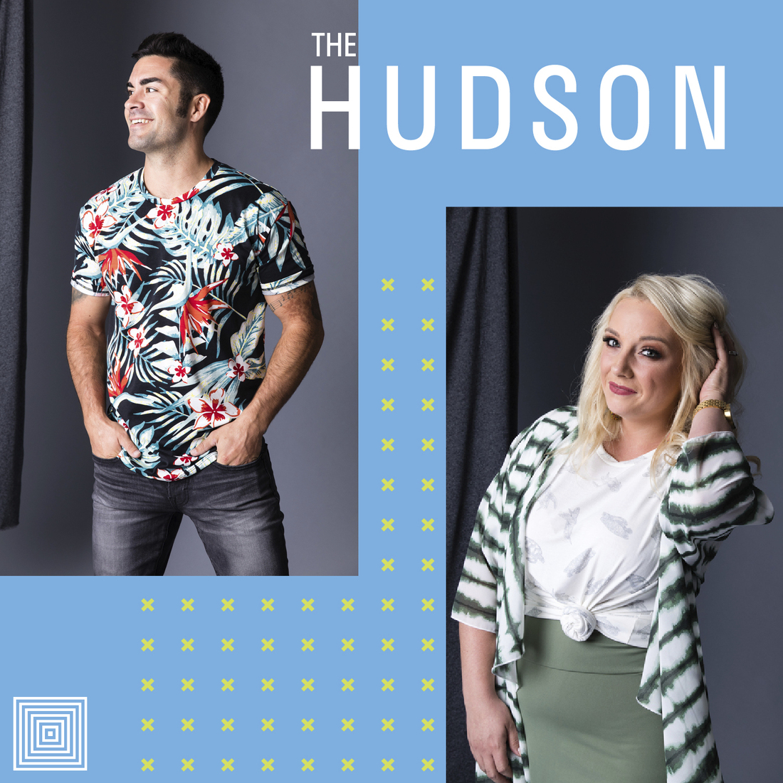 Lularoe Hudson Unisex Tee Direct Sales Party Plan And Network Marketing Companies Member Article By Lauren Burgess