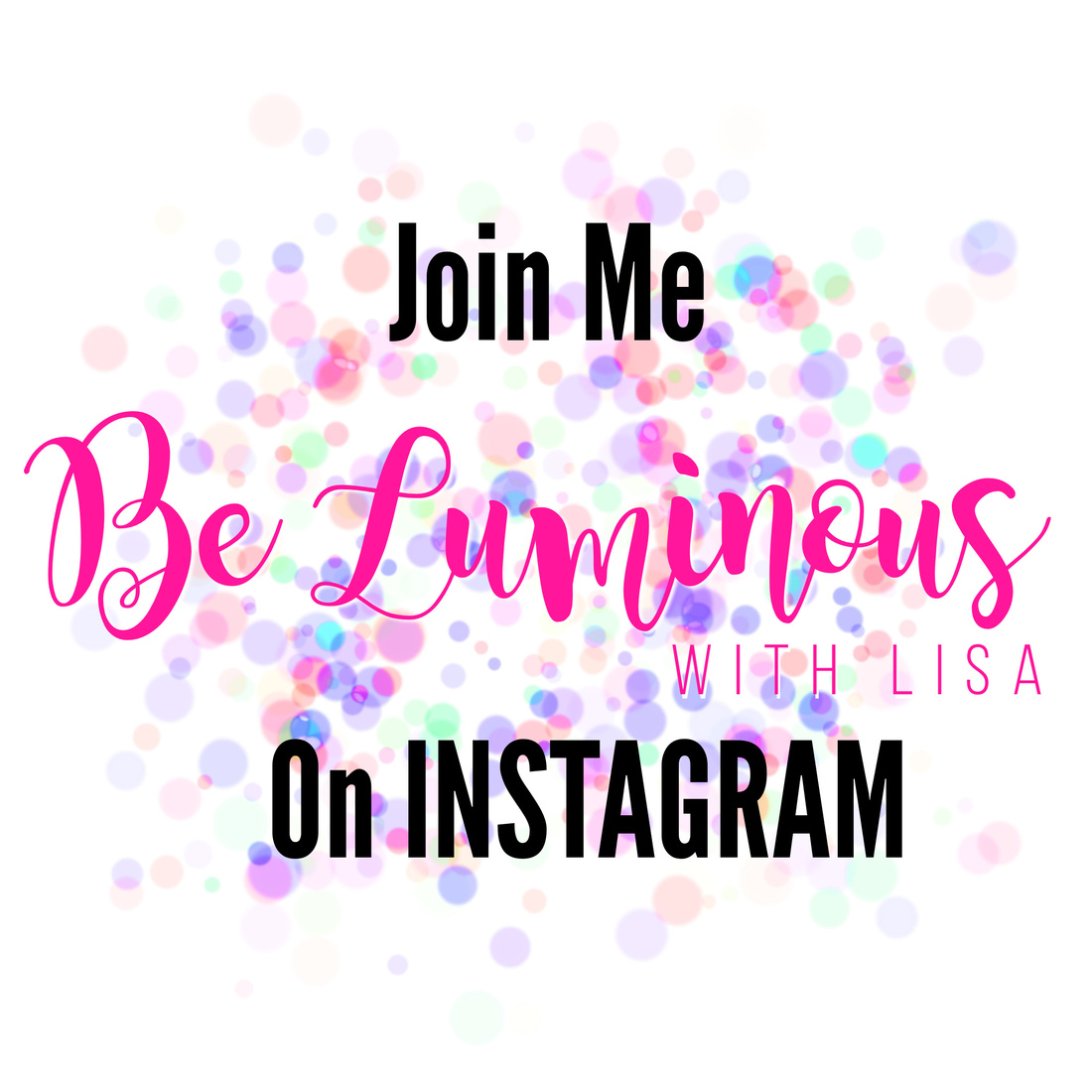 London Ontario Canada, Origami Owl, Join Origami Owl January 2021, London Ontario, Origami Owl, Limited Edition, Join Be Luminous With Lisa Instagram