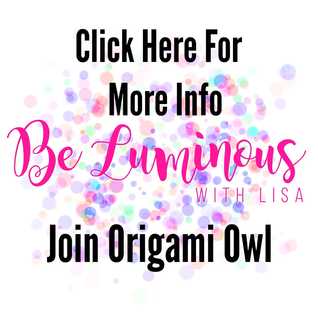 London Ontario, Origami Owl, Limited Edition, Join My Team