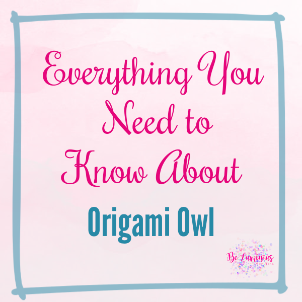 Origami Owl Join $20.21 Coupon, London Ontario Canada, Origami Owl Join Discount January 2021