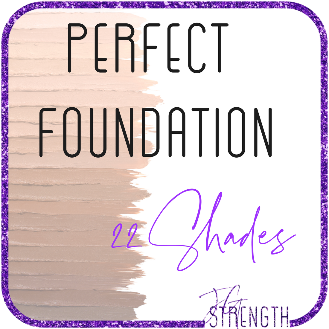 Limelife By Alcone Perfect Foundation Direct Sales Party Plan And Network Marketing Companies Member Article By Jennifer Grosvold