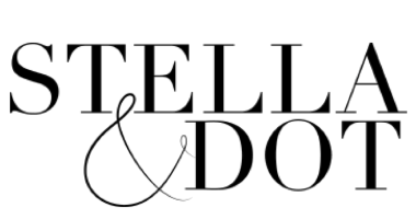 Stella & Dot Company Logo by Ann Marie Butler in Woodbury MN