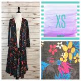 LuLaRoe Sarah - IN STOCK