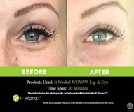 It Works Skincare