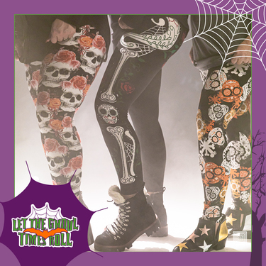 2020 Halloween Lularoe LuLaRoe Halloween Collection 2020   Direct Sales, Party Plan and