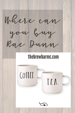 Where You Can Buy Rae Dunn Direct Sales And Home Based Business
