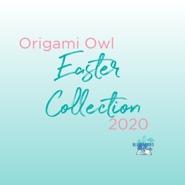 Origami owl logo png, Picture #1993193 origami owl logo png | 375x375