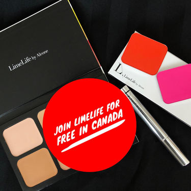 Direct Sales Canada >> Join Limelife By Alcone For Free In Canada Direct Sales