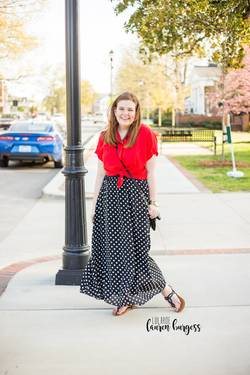 69cd3f7397f5b2 LuLaRoe Amy Top: Size, Price, Style - Direct Sales and Home Based ...