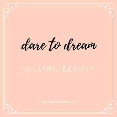 How do I join Willing Beauty?