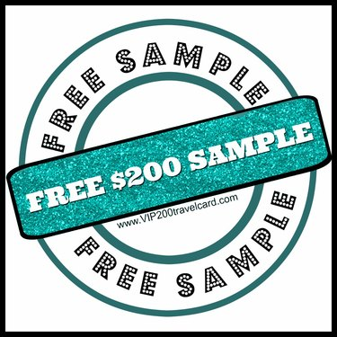 New Direct Sales Company Handing Out FREE $200 Sample