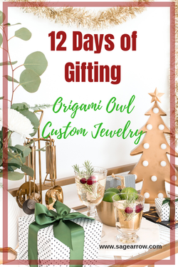 How to Make an Origami Owl (with Pictures) - wikiHow | 375x250