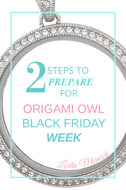 Origami Owl Shipping FAQs FAQ Categories | 375x250