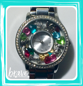 Is It Time For You To Join Origami Owl