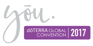 doTERRA Global YOU convention 2017, what you need to know