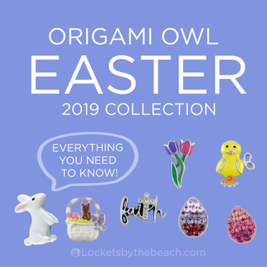 Wholesale Origami Owl Charms - Buy Cheap in Bulk from China ... | 375x375