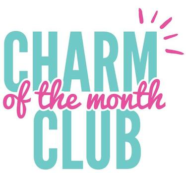 Origami Owl Charm of the Month Club!