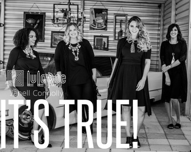 7269 pen argyl blog post image 20171107121530 where to buy lularoe noir all black collection is here! direct