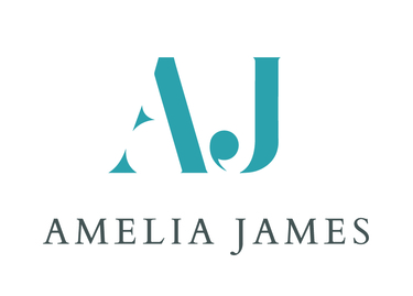 How is Amelia James different?